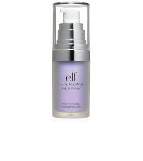veridico-shop-face-primer-brightening-lavender