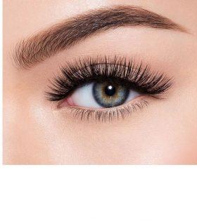 veridico-shop-lashes-eyecon1