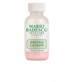 veridico-shop-mario-badescu-drying-lotion1