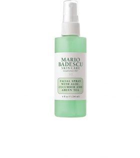 veridico-shop-mario-badescu-green-tea-236