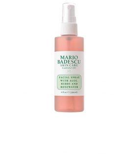 veridico-shop-mario-badescu-rosewater-236