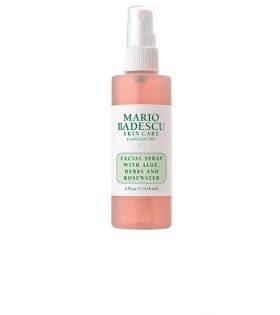 veridico-shop-mario-badescu-rosewater