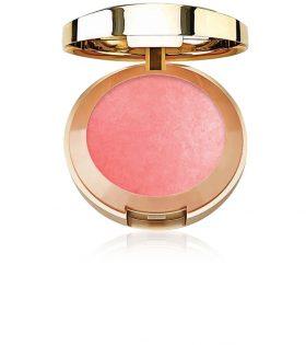 veridico-shop-milani-baked-blush-dolce-pink