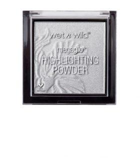 veridico-shop-highlighting-powder-diamond-lily