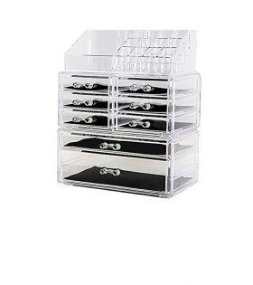 veridico-shop-organizador-acrilico-3-piezas-1