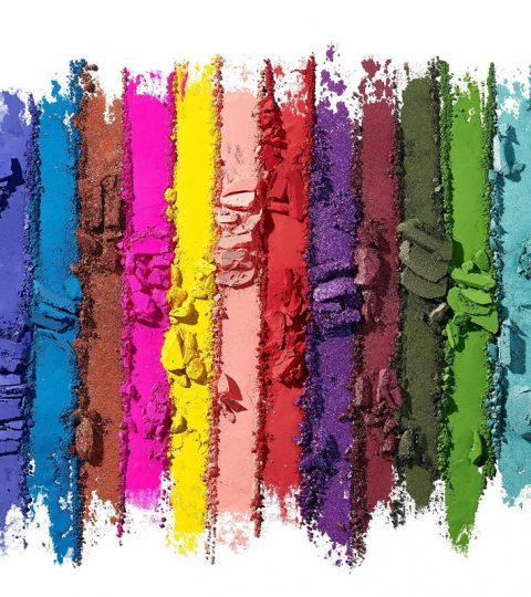 veridico-shop-james-charles-palette3