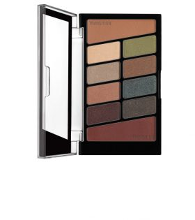 veridico-shop-paleta-confort-zone1