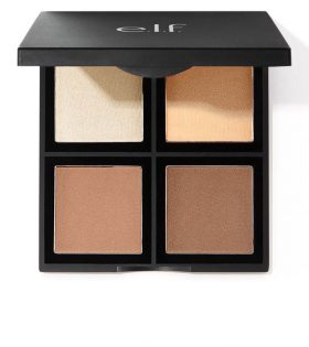 veridico-shop-n-contour-palette-light-medium3