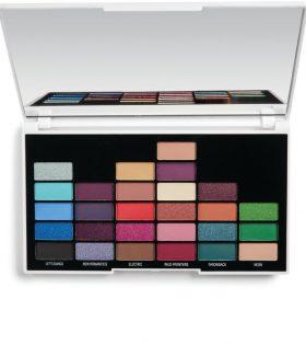 veridico-shop-n-now-revolution-makeup-80-1