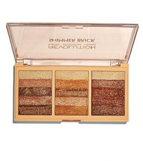 veridico-shop-n-shimmer-brick-1