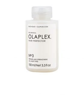 veridico-shop-n-olaplex-hair-perfector-no3-n-1