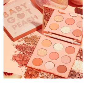 veridico-shop-n-baby-got-peach1
