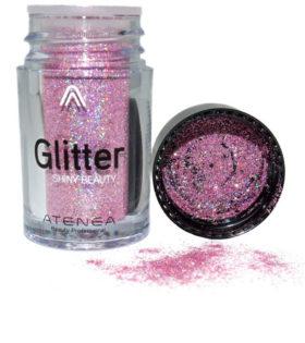 veridico-shop-n-glitter-atenea-lila