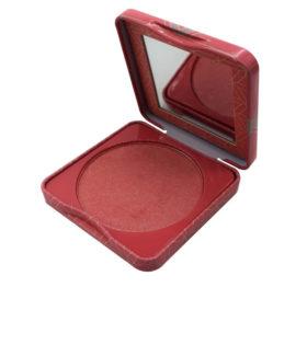 veridico-shop-n-rubor-atenea-rosado