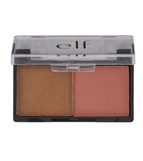 veridico-shop-eyeshadow-duo-elf-1