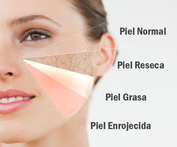 Cómo Saber Si Estoy Escogiendo La Base Ideal Para Mi Piel Veridico Shop Tienda Virtual De Maquillajes