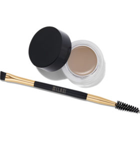 veridico-shop-n-milani-cejas-stay-put-natural-taupe