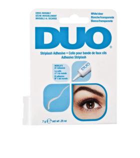 veridico-shop-n-duo-azul1