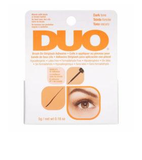 veridico-shop-n-duo-naranja1