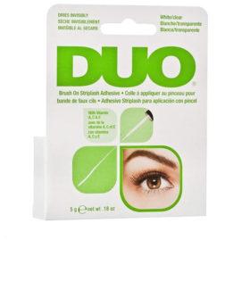 veridico-shop-n-duo-verde1