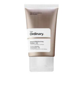 veridico-shop-n-natural-moisturizing1
