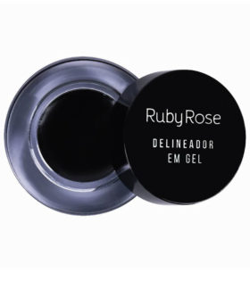 veridico-shop-n-ruby-rose-delineador1