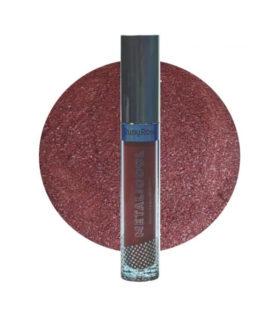 veridico-shop-n-ruby-rose-labial-013