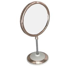 veridico-shop-espejo-circular1