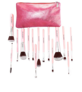 veridico-shop-kit-opalo-rose1