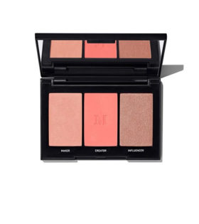 veridico-shop-n-blushing-pop-of-peach1
