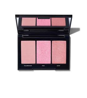 veridico-shop-n-blushing-pop-of-pink
