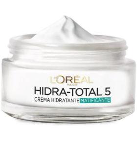 veridico-shop-n-cream-hidratante-matificante1
