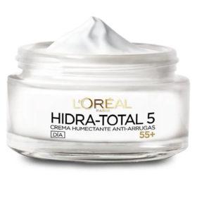 veridico-shop-n-crema-hidra-total1