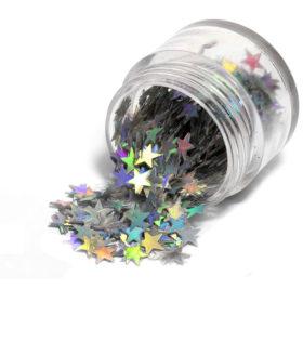 veridico-shop-n-maria-paulina-glitter-estrella-espejo2
