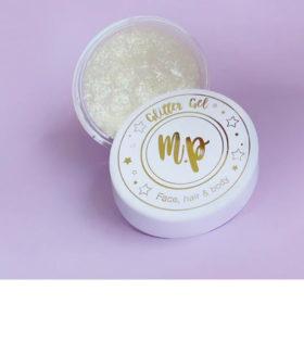 veridico-shop-n-maria-paulina-glitter-gel1