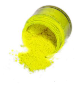 veridico-shop-n-maria-paulina-pigmento-n3-1
