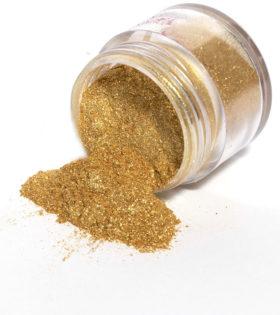 veridico-shop-n-maria-paulina-pigmento-oro1