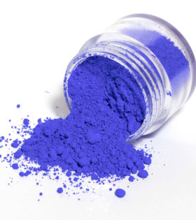 veridico-shop-n-maria-paulina-pigmento-primario-p02