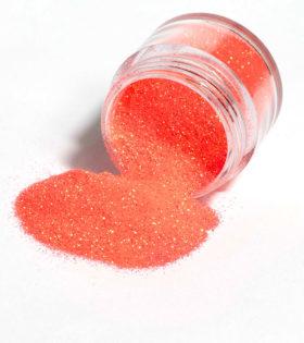 veridico-shop-n-maria-paulina-pigmento42-1