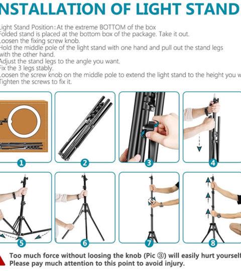 veridico-shop-n-p-aro-luz-led2