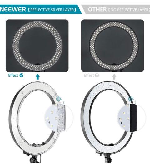 veridico-shop-n-p-aro-luz-led5