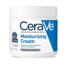veridico-shop-misturizing-cream1
