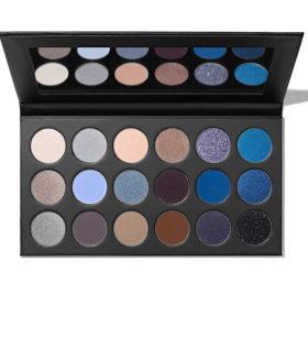veridico-shop-18a-blue-ya-away-palette1