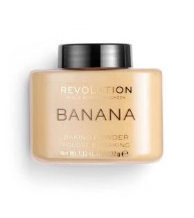 veridico-shop-banana-revolution-1