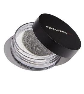 veridico-shop-loose-finishing-powder1