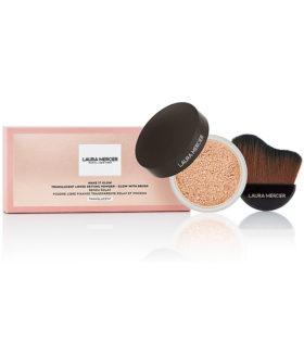veridico-shop-make-it-glow-powder-brush1