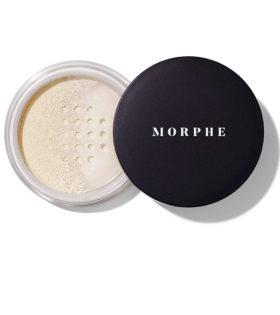 veridico-shop-morphe-bake-set-setting-powder1