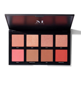 veridico-shop-n-8w-warm-master-blush-palette1