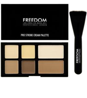 veridico-shop-pro-cream-strobe-palette1