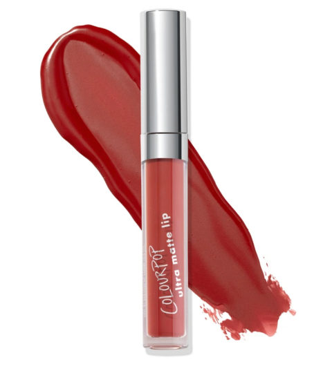 veridico-shop-ultra-matte-know-it-all